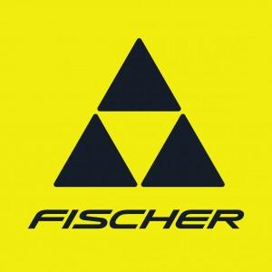 fi_main-logo_4c