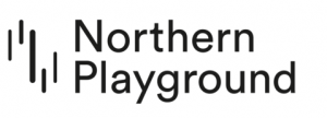 NORTHERN_PLAYGROUND_LOGO_large