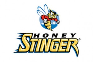 honey-stinger-logo-blog