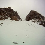 Looking up the bootpack to Surprise Pass