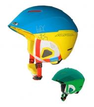 Alpina Cheos Helmet