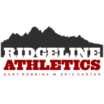 ridgeline_athletics_avatar_2_600