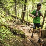 Squamish 50k (1st Place!) (Brian Goldstone Photo)