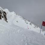 T1 Ridge Descent.