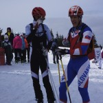 (Photo from Kandahar Ski Club FB Page)
