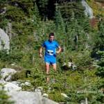 Whistler Alpine - David McColm Photo