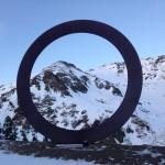 Ordino, Andorra!